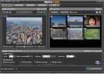 Photomizer Screen