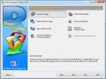 دانلود R-Drive Image 5.2 Build 5204 Boot CD نرم افزار گرفتن امیج از درایورها