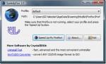 دانلود SpeedyFox 2.0.5 Build 67 افزایش سرعت مرورگرهای فایرفاکس و کروم