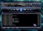دانلود Winamp Pro 5.65 Build 3438 Final پخش کننده قدرتمند وین امپ