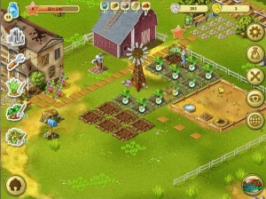 farm-up-1