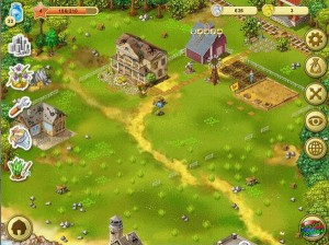 farm-up-4