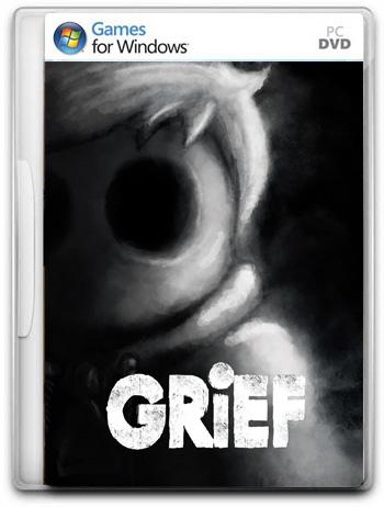 دانلود بازی کم حجم GRiEF برای PC