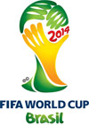 920_2014-world-cup-logo