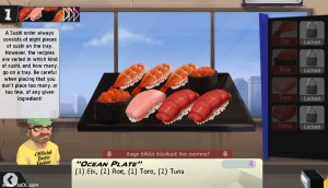 Cook Serve Delicious Screenshot 4