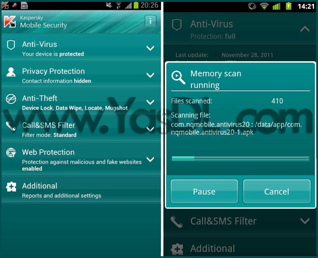 Kaspersky.Mobile.Security2