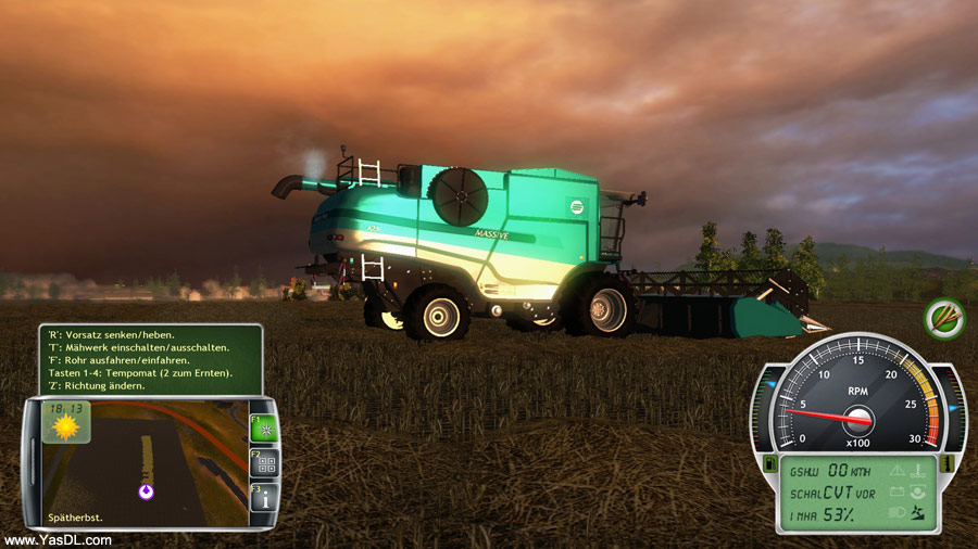 Professional.Farmer.2014_PC.Screenshot3_YasDL.com_.jpg