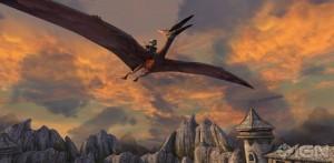 Ravensword Shadowlands 2013 ScreenShot 2