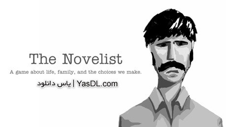 The.Novelist_2013_[YasDL.com]