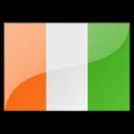 Cote Divoire Logo