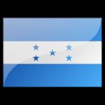 Hondoras Logo