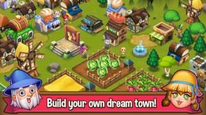 Adventure-Town-1