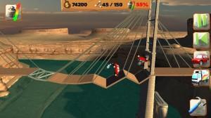 Bridge-Constructor-2