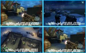 Call.of_.Duty®.Strike.Team2