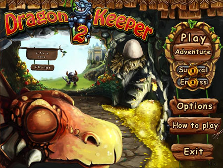 Dragon-Keeper-2
