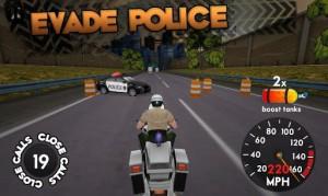 Highway-Rider-1
