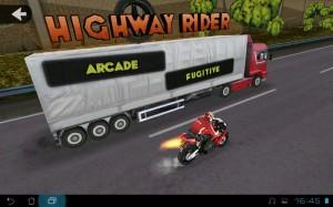 Highway-Rider-3