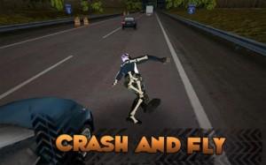 Highway-Rider-4