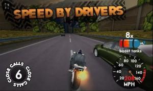 Highway-Rider-5