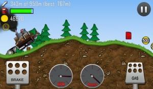 Hill-Climb-Racing-3