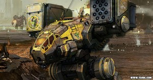 MechWarrior-Online-2013-Screenshot2_YasDL.com