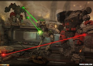 MechWarrior-Online-2013-Screenshot3_YasDL.com