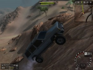MotorM4X-Offroad-Extreme -1