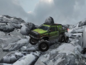 MotorM4X-Offroad-Extreme -2