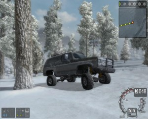 MotorM4X-Offroad-Extreme -3