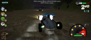 Nitro-Racer-XD-4