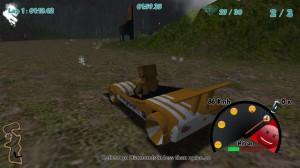 Nitro-Racer-XD-5
