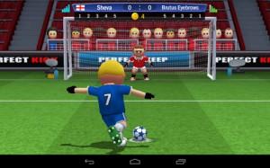 Perfect-Kick-3