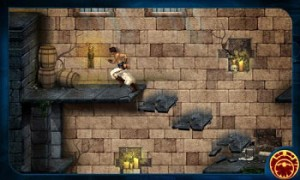 Prince_of_persia1