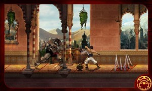 Prince_of_persia2