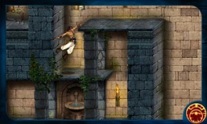 Prince_of_persia3