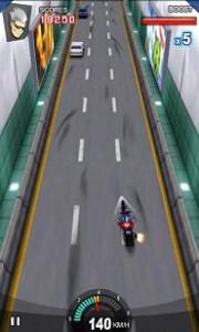 Racing-Moto-4