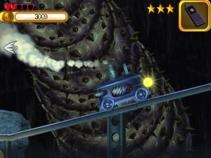 Sky-Taxi-5-GMO-Armageddon-1