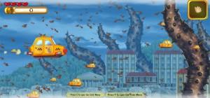 Sky-Taxi-5-GMO-Armageddon-3