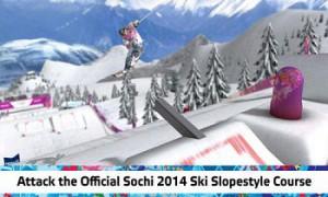 Sochi-2014-1