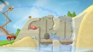 Sprinkle Islands1