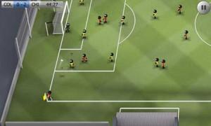 Stickman-Soccer1