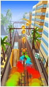 دانلود بازی Subway Surfers 1.27.0 برای اندروید با پول بی نهایت