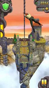 Temple-Run1
