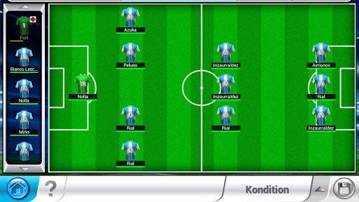 نتیجه تصویری برای مربيگري فوتبال
