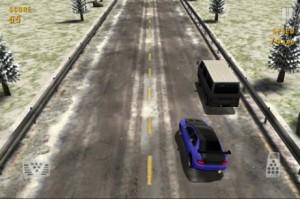 Traffic-Racer-1
