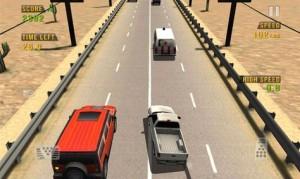 Traffic-Racer-3