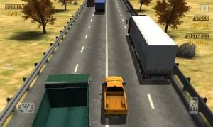 Traffic-Racer-4