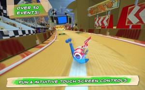 Turbo-Racing-League-2