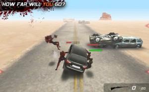 Zombie-Highway2