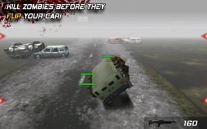 Zombie-Highway3